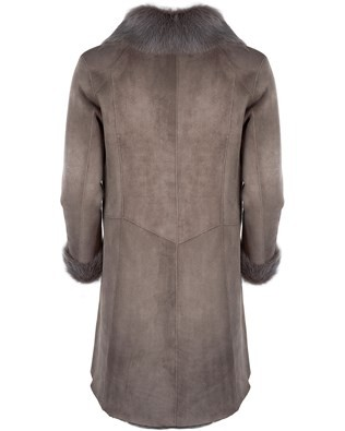 6020_3_4 toscana trim coat_vole_back_aw17.jpg