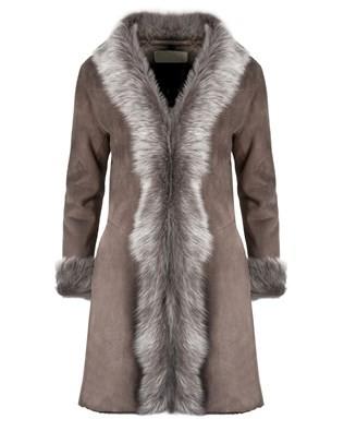 6020_3_4 toscana trim coat_vole_front_aw17.jpg