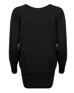 6344_supersoft slouch jumper_charcoal_back_aw17.jpg