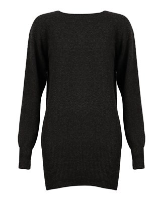 6344_supersoft slouch jumper_charcoal_front_aw17.jpg