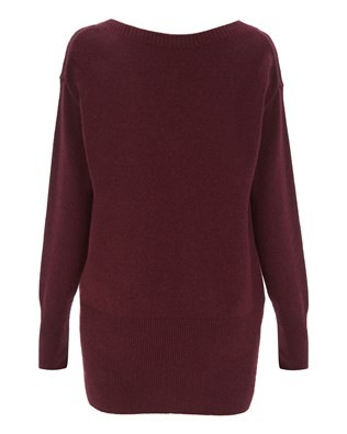 6344_supersoft_slouch_jumper_berry_back_aw17.jpg