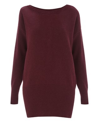 6344_supersoft_slouch_jumper_berry_front_aw17.jpg
