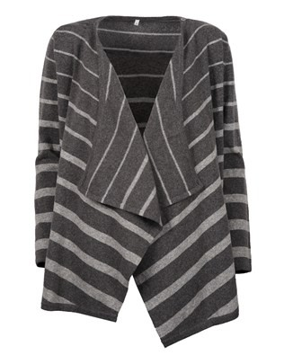 6840_waterfall stripe cardi_front open_aw17.jpg