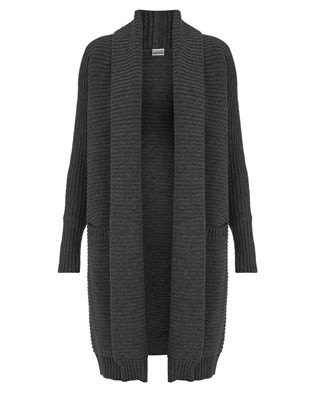 6907_collared_coatigan_charcoal_front_aw17.jpg