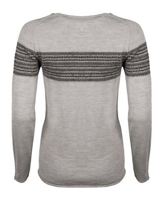 7036_fine knit merino crew neck_fair isle_back_aw17.jpg