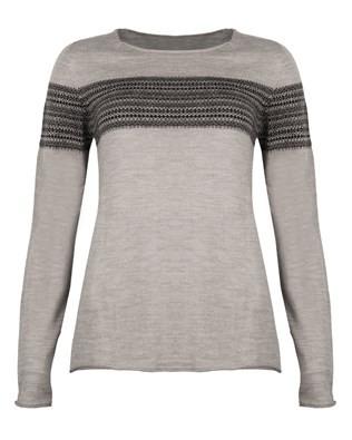7036_fine knit merino crew neck_fair isle_front_aw17.jpg