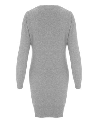 7093_v-neck_henley_jumper_dress_grey_back_aw17.jpg