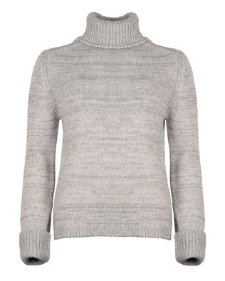 7221_roll neck slouch jumper_grey sky marl_front_aw17.jpg