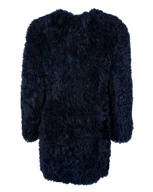 7256_reversible curly coat_back fluff_aw17.jpg