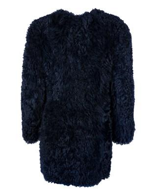 7256_reversible curly coat_back fluff_aw17.jpg