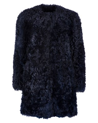 7256_reversible curly coat_front fluff_aw17.jpg