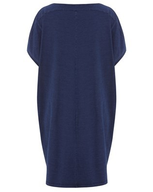 7343_t-shirt_dress_indigo_back_ss17.jpg