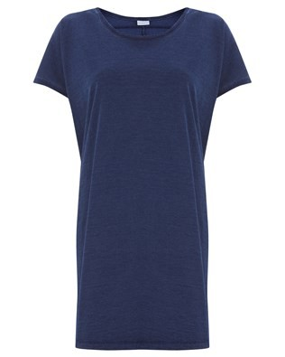 7343_t-shirt_dress_indigo_ss17.jpg
