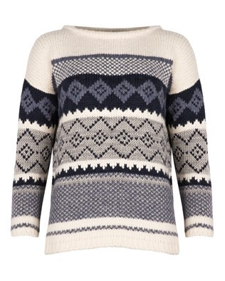 7398_nordic jumper_front_aw17.jpg