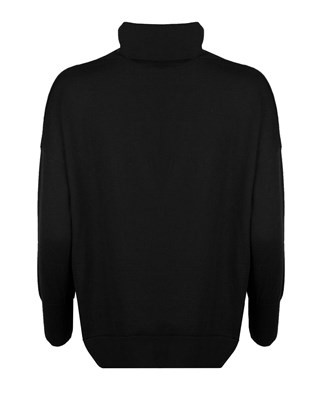 7401_slouch merino roll neck_black_back_aw17.jpg