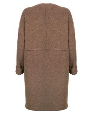7402_boiled wool coatigan_back_aw17.jpg