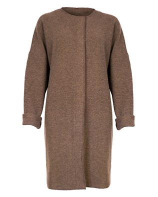7402_boiled wool coatigan_front_aw17.jpg