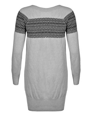 7404_supersoft slouch jumper_fair isle_grey marl_back_aw17.jpg