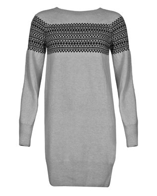 7404_supersoft slouch jumper_fair isle_grey marl_front_aw17.jpg