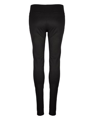 7406_gabardine leather leggings_back_aw17.jpg