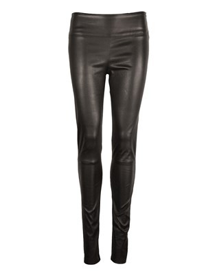 7406_gabardine leather leggings_front_aw17.jpg
