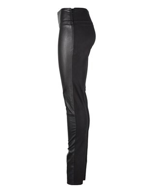 7406_gabardine leather leggings_side_aw17.jpg