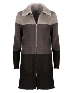 7411_sheepskin colour block coat_front_aw17.jpg