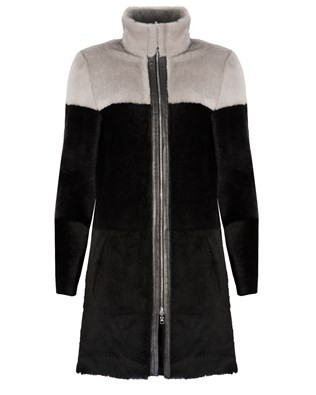7411_sheepskin colour block coat_reversed_front_aw17.jpg