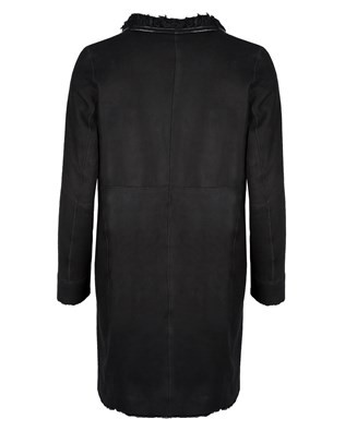 7419_merilino double brested coat_back_aw17.jpg