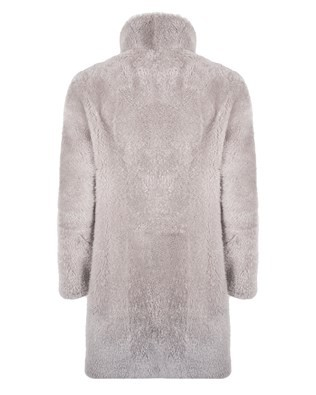 7420_reversible sheepskin teddy coat_back fluff_aw17.jpg