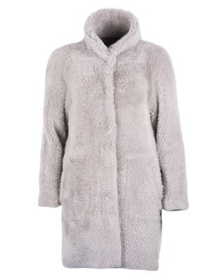 7420_reversible sheepskin teddy coat_front fluff_aw17.jpg
