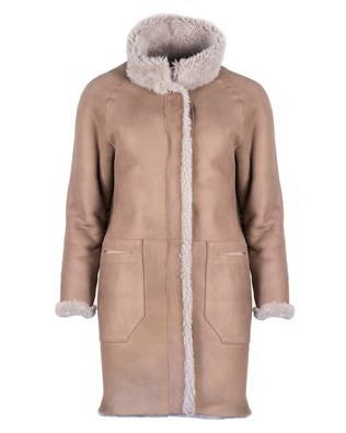 7420_reversible sheepskin teddy coat_front suede_aw17.jpg