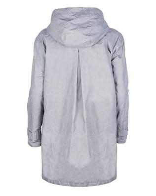 7431_wax jacket_grey_back_aw17.jpg