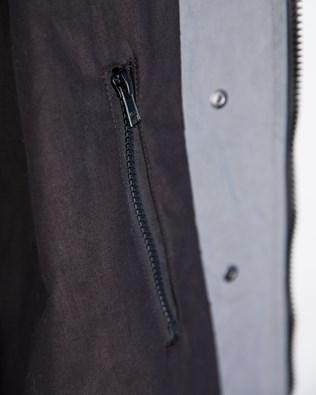 7431_wax jacket_grey_detail_aw17.jpg