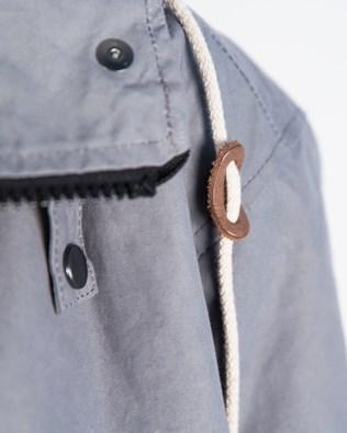 7431_wax jacket_grey_detail2_aw17.jpg