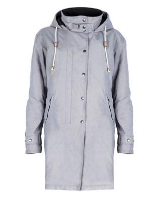 7431_wax jacket_grey_front_aw17.jpg