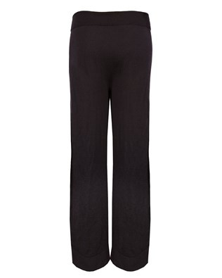 7432_wide leg merino lounge pant_navy_back_aw17.jpg