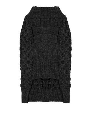 7440_dog jumper_charcoal_back_aw17.jpg