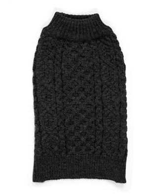 7440_dog jumper_charcoal_front_aw17.jpg