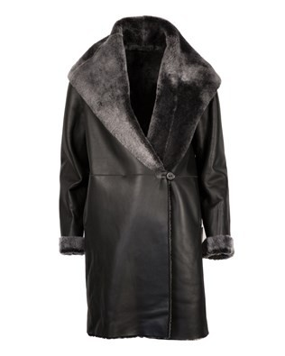 7458_shawl sheepskin coat_front_aw17.jpg