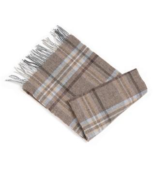 5864_lambswool tartan scarf_drybridge_aw17.jpg