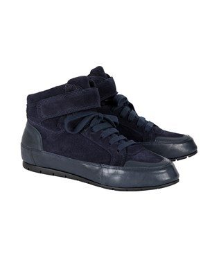7380 high top trainers_navy_pair_aw17.jpg