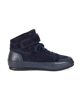 7380 high top trainers_navy_side_aw17.jpg