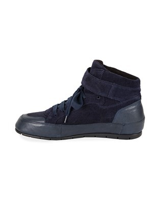 7380 high top trainers_navy_side1_aw17.jpg