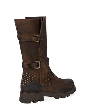 7415 warrior boots_3q_aw17.jpg