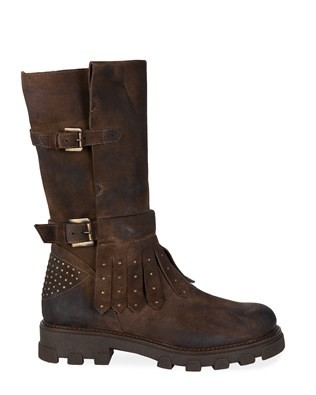7415 warrior boots_side_aw17.jpg