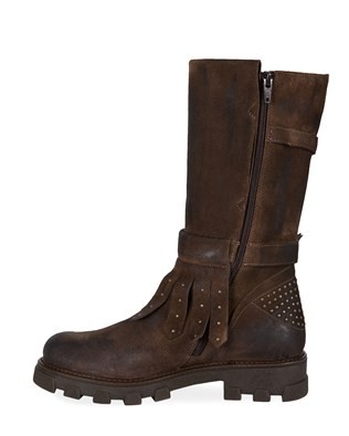 7415 warrior boots_side1_aw17.jpg