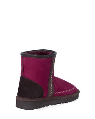 7421 moccasin coloured shortie_beetroot_3q_aw17.jpg