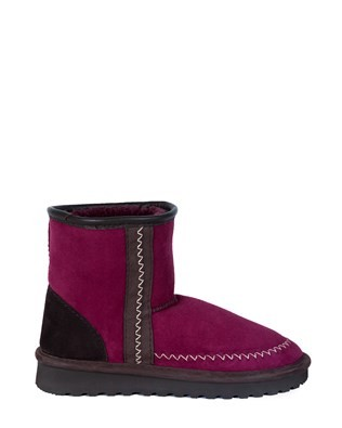 7421 moccasin coloured shortie_beetroot_side_aw17.jpg