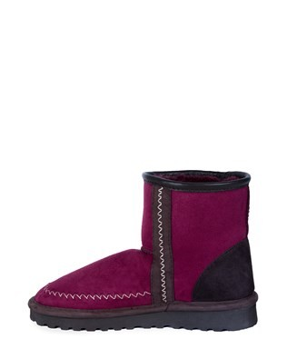 7421 moccasin coloured shortie_beetroot_side1_aw17.jpg